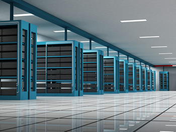Business Web Hosting Package
